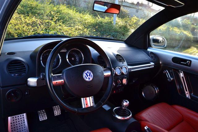 Volkswagen_Beetle_RSi_0010