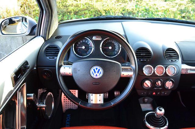 Volkswagen_Beetle_RSi_0011