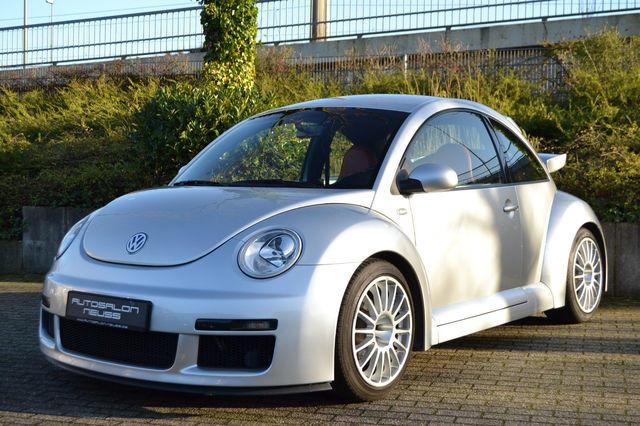 Volkswagen_Beetle_RSi_0013