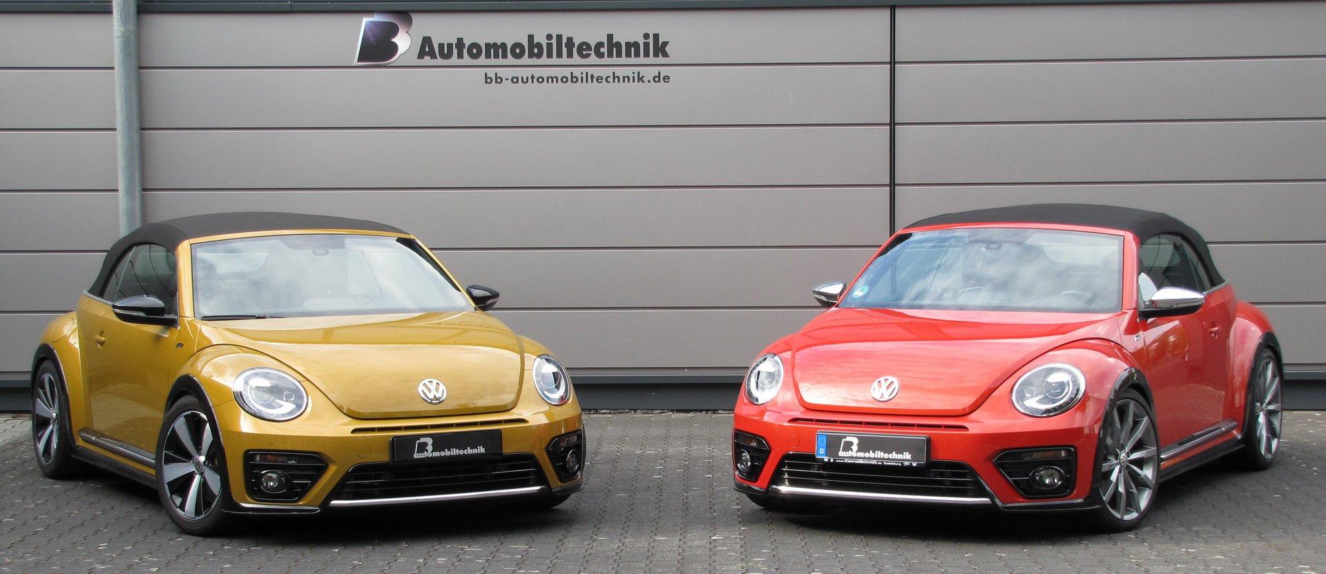 Volkswagen-Beetle-Convertibl-by-BB-AutomobilTechnik-1