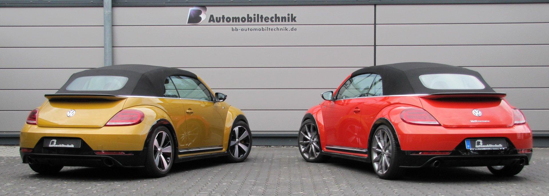 Volkswagen-Beetle-Convertibl-by-BB-AutomobilTechnik-2