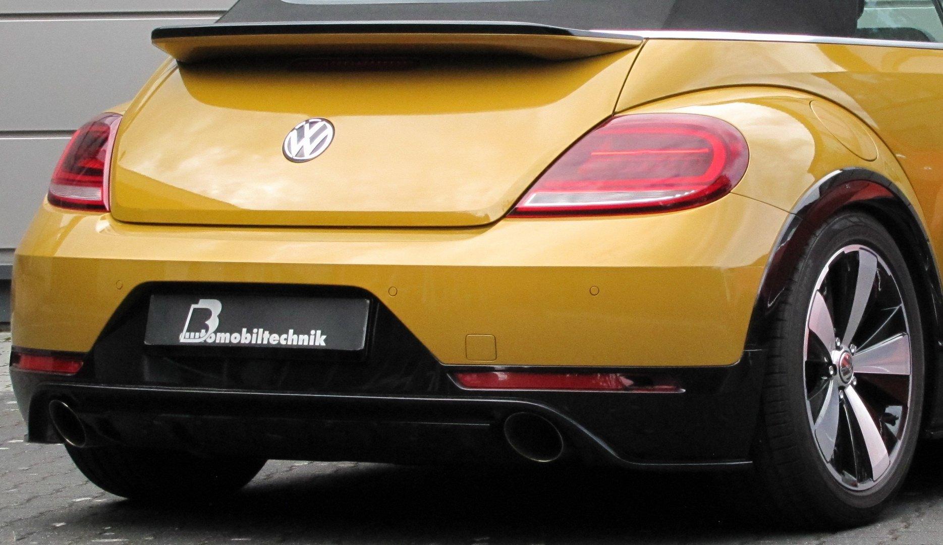 Volkswagen-Beetle-Convertibl-by-BB-AutomobilTechnik-4
