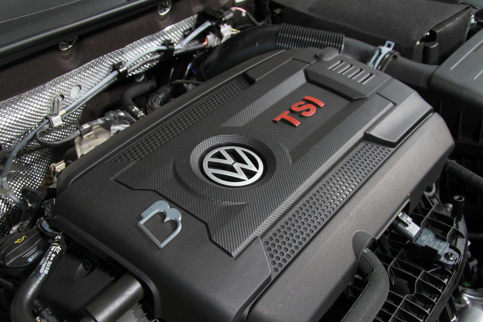 Volkswagen-Beetle-Convertibl-by-BB-AutomobilTechnik-6