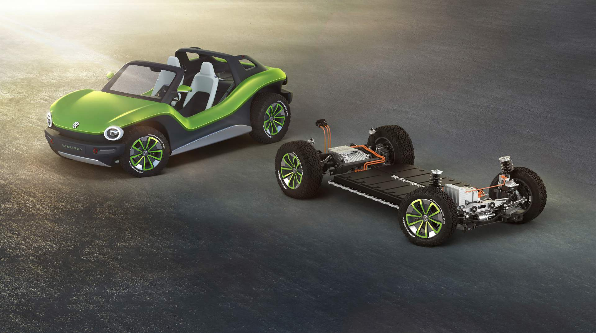 2a64a780-vw-id-buggy-and-meb-platform
