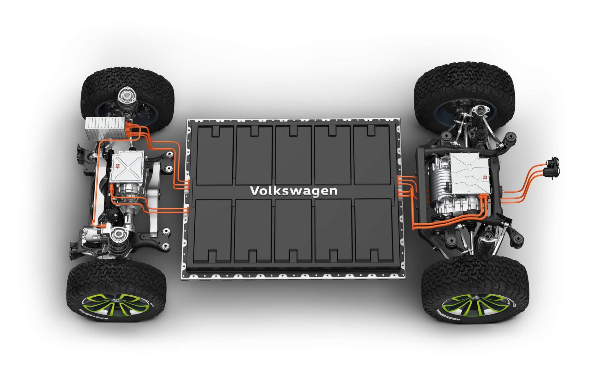 7cb133f4-vw-meb-platform-4
