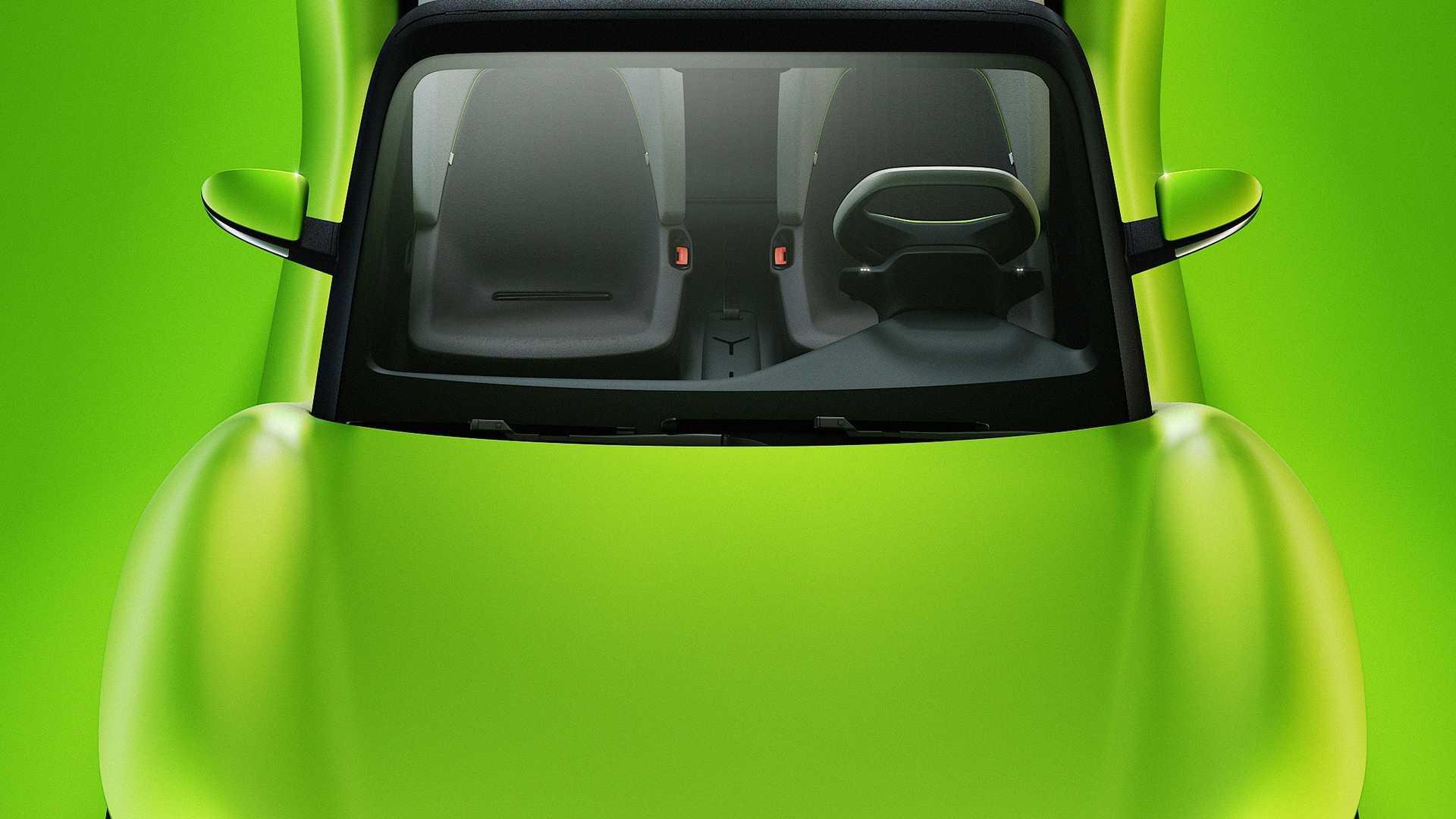 Volkswagen I.D. Buggy concept (17)