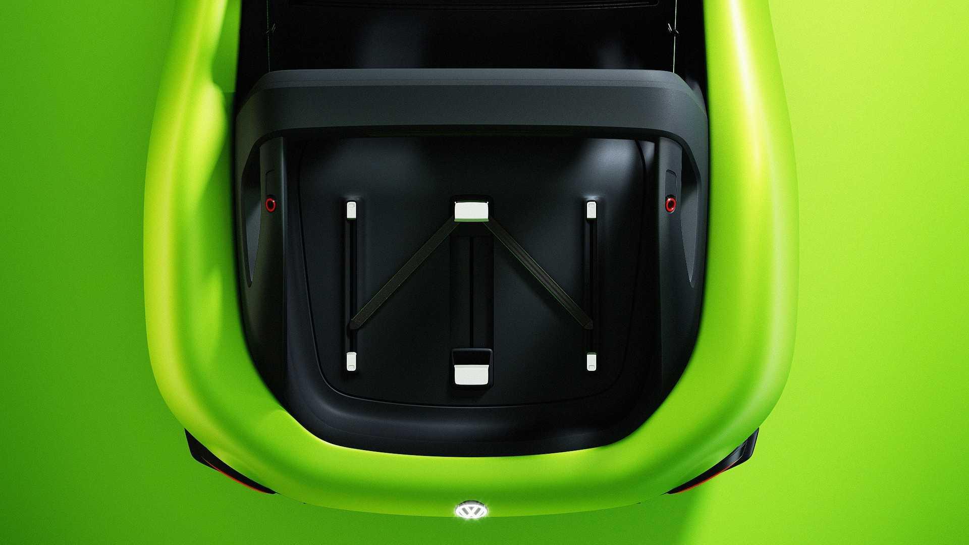 Volkswagen I.D. Buggy concept (18)