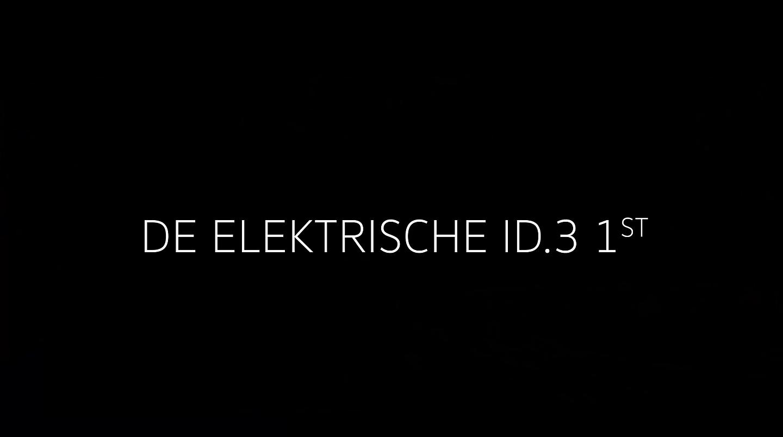 Volkswagen_ID.3_0002