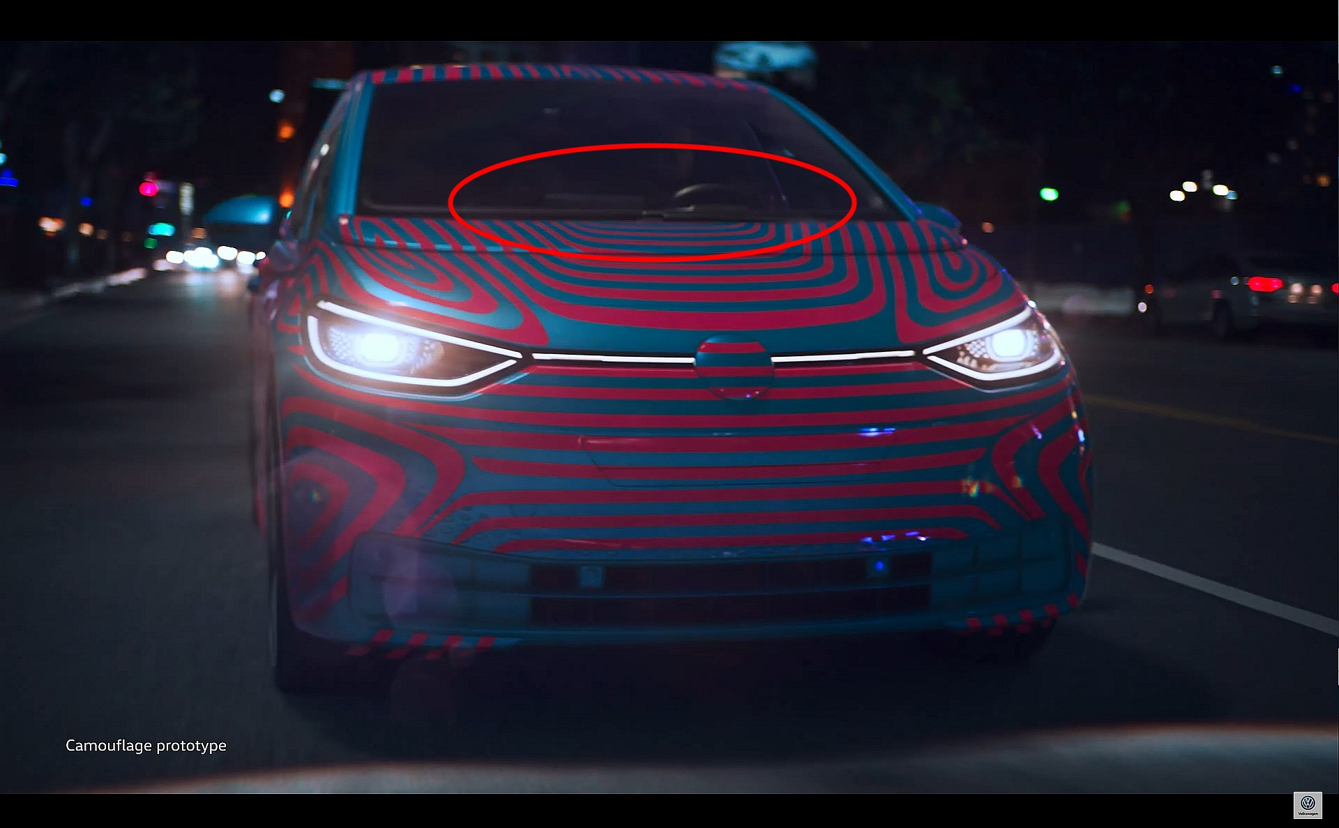 Volkswagen_ID.3_0006