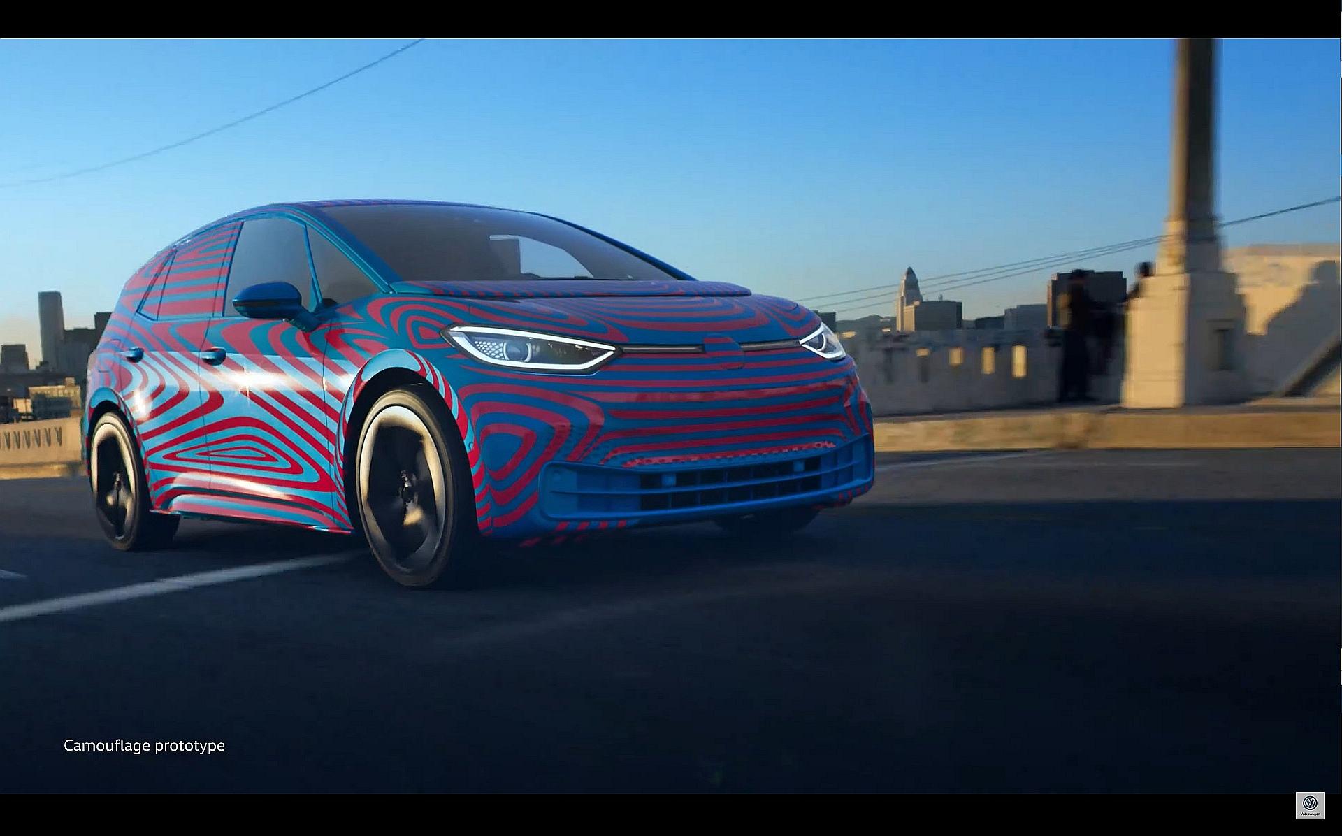 Volkswagen_ID.3_0007