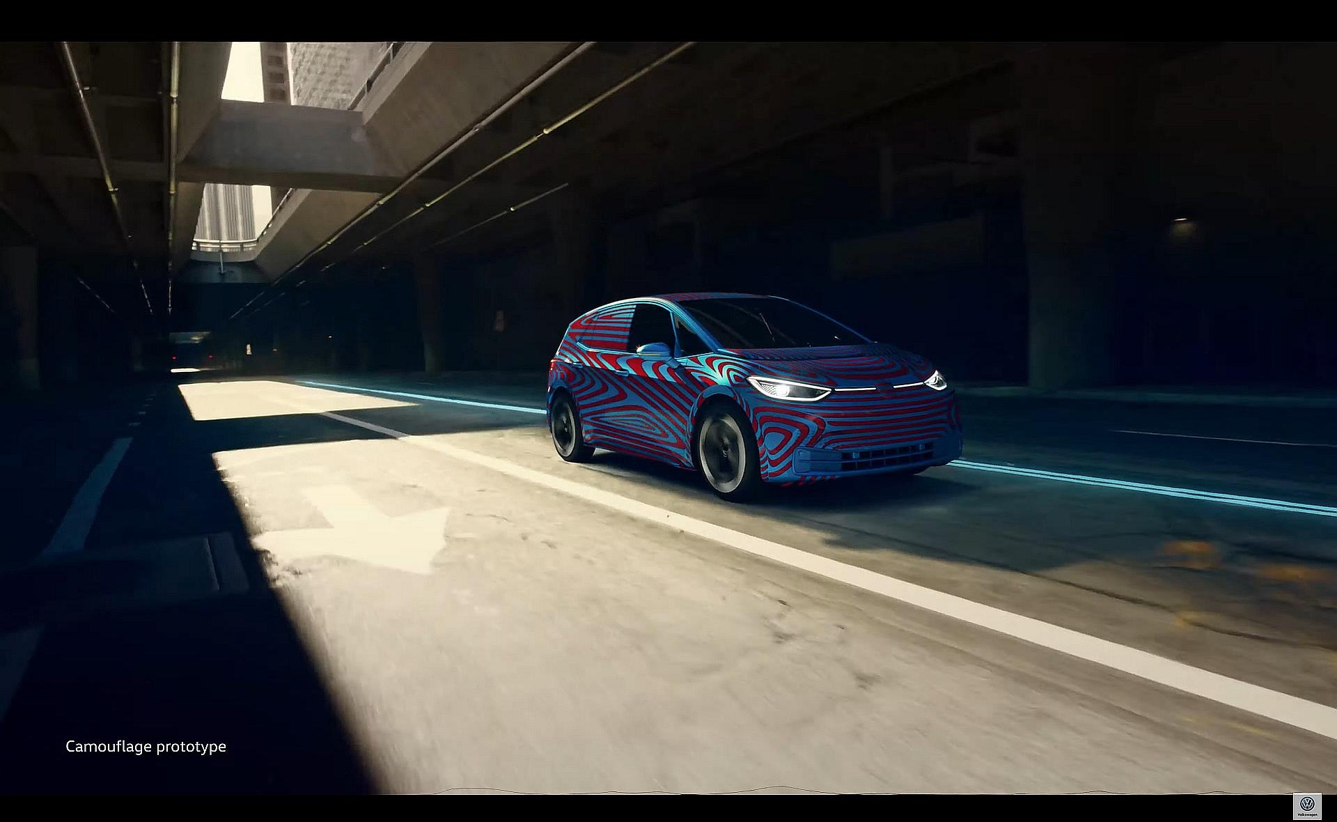 Volkswagen_ID.3_0009