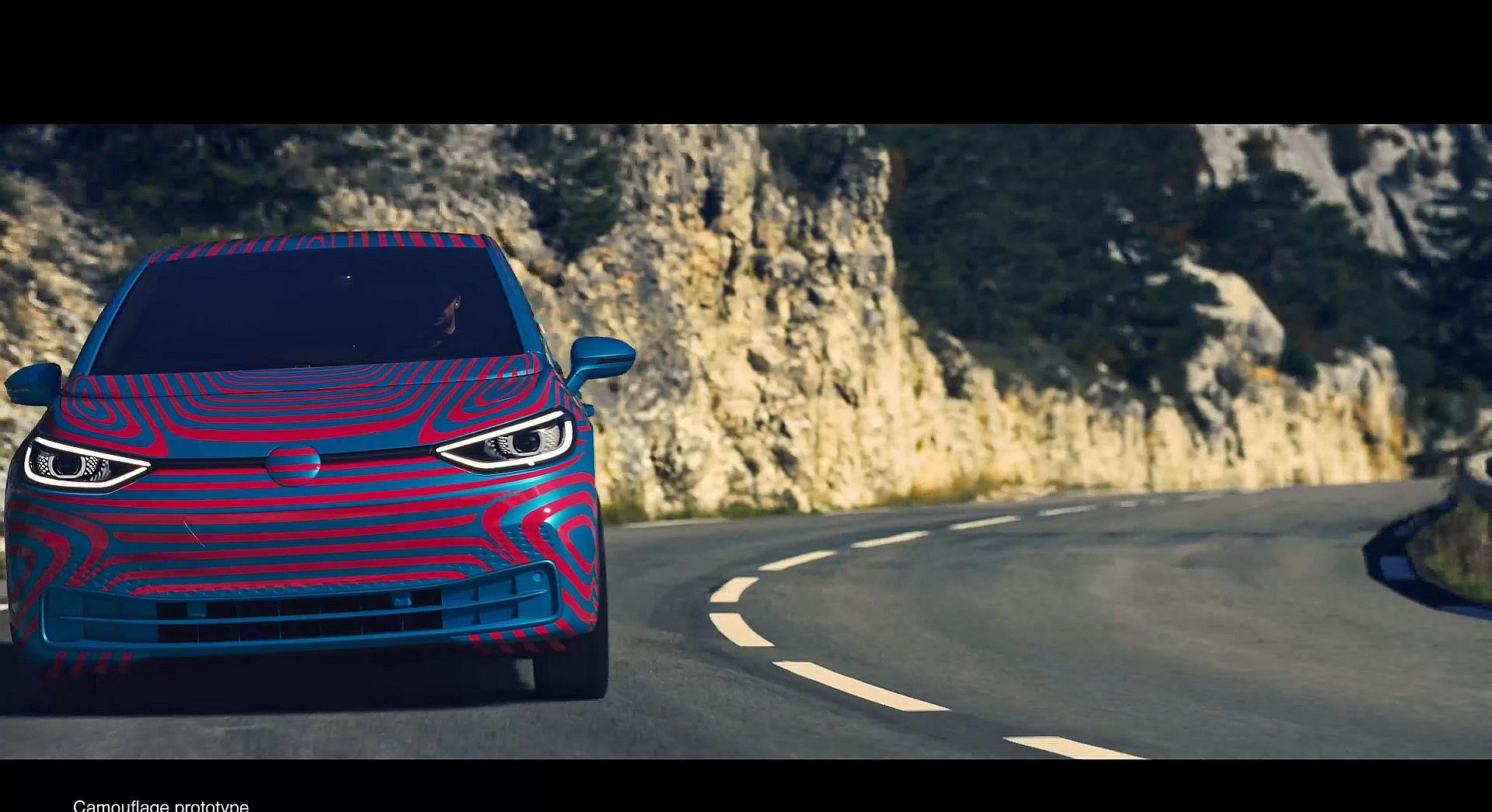 Volkswagen_ID.3_0010