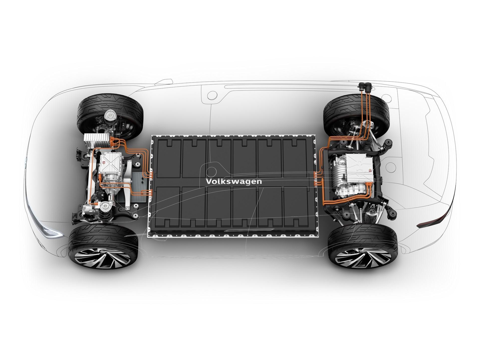 Volkswagen-ID-Roomzz-34