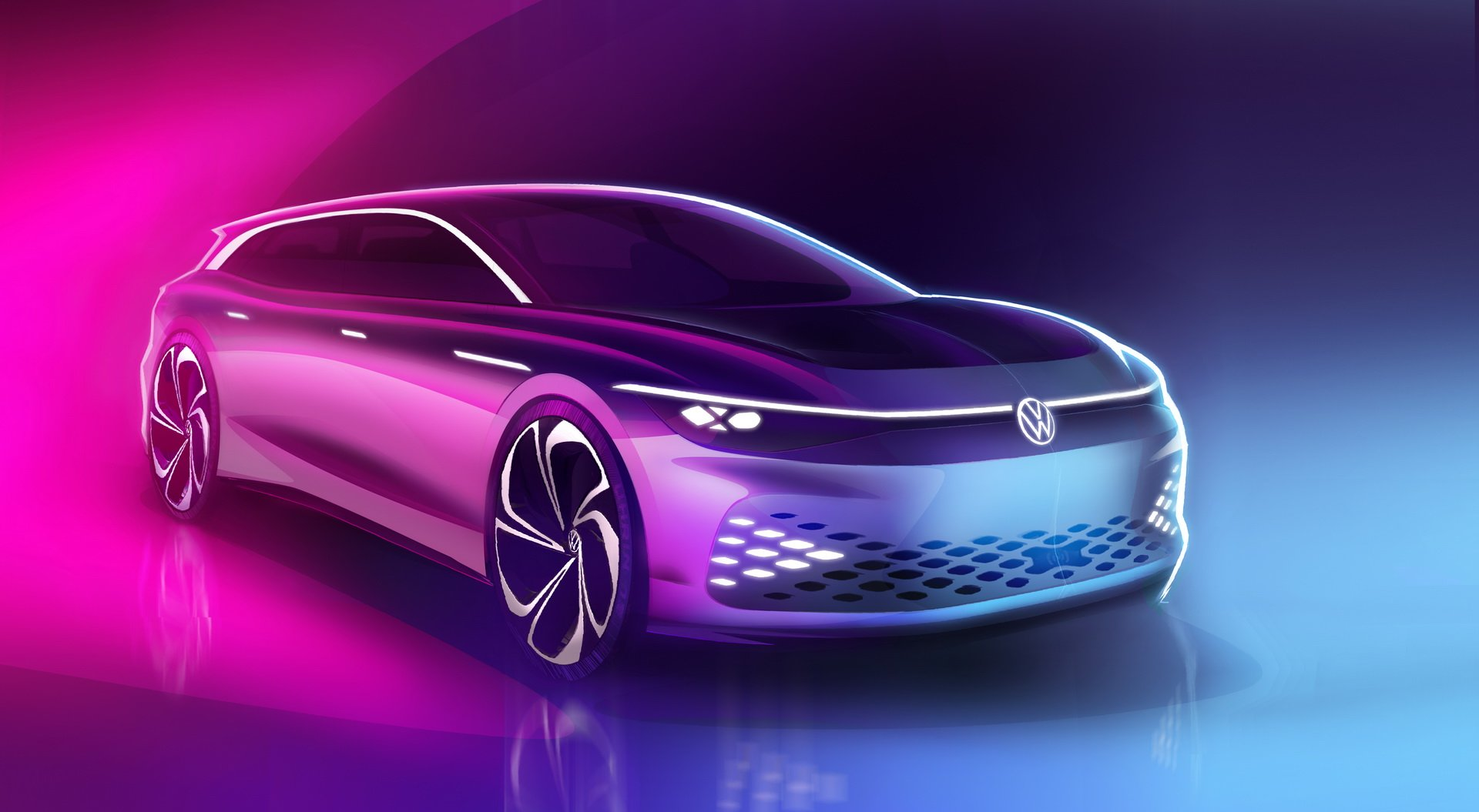 Volkswagen-ID-Space-Vizzion-concept-sketches-1