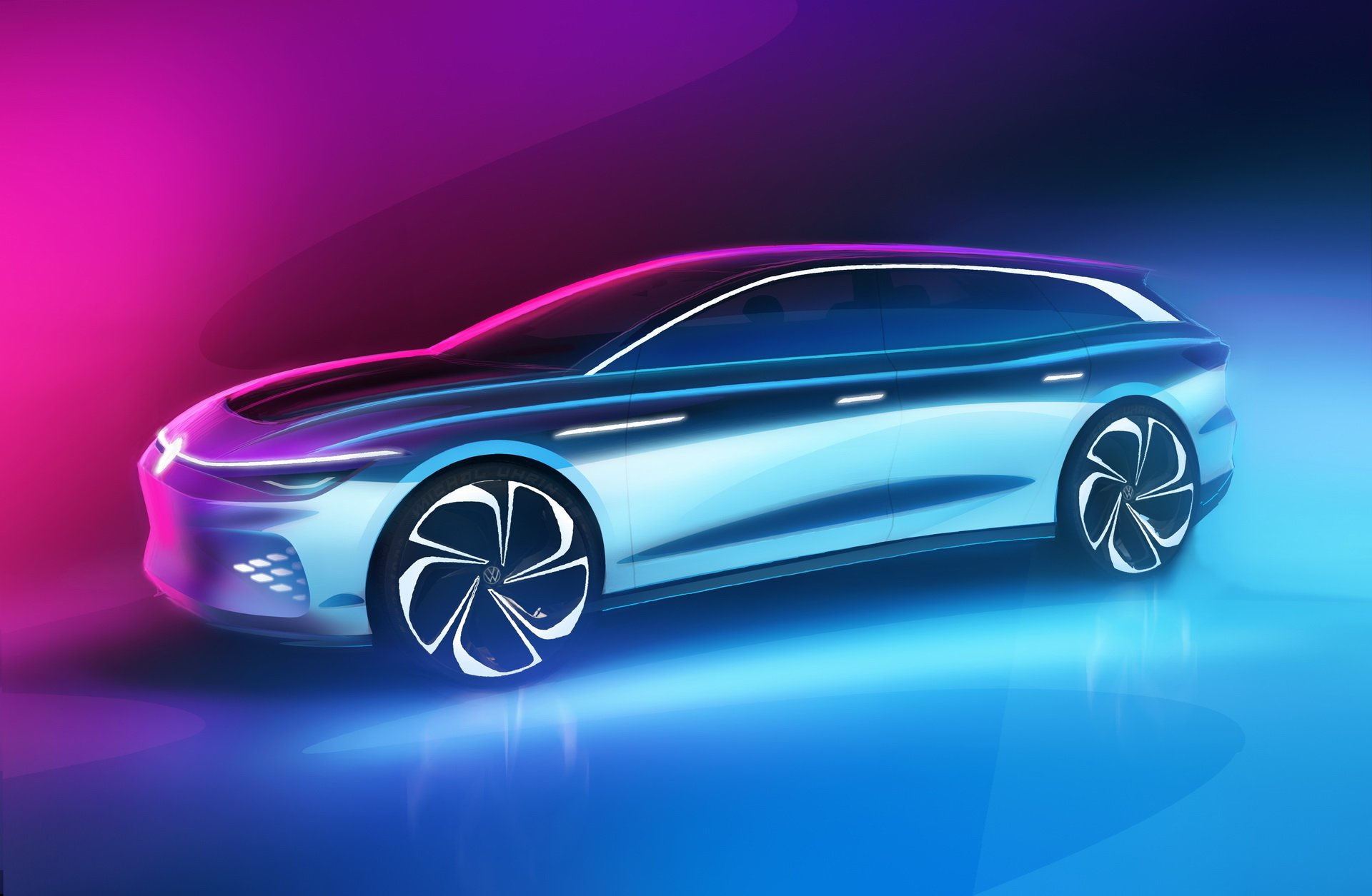 Volkswagen-ID-Space-Vizzion-concept-sketches-2