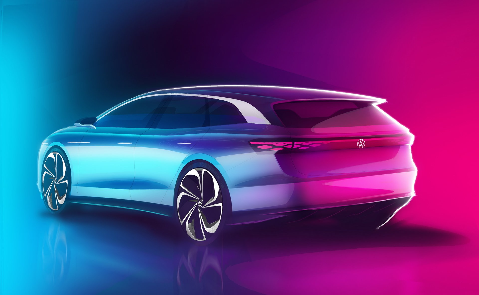 Volkswagen-ID-Space-Vizzion-concept-sketches-3