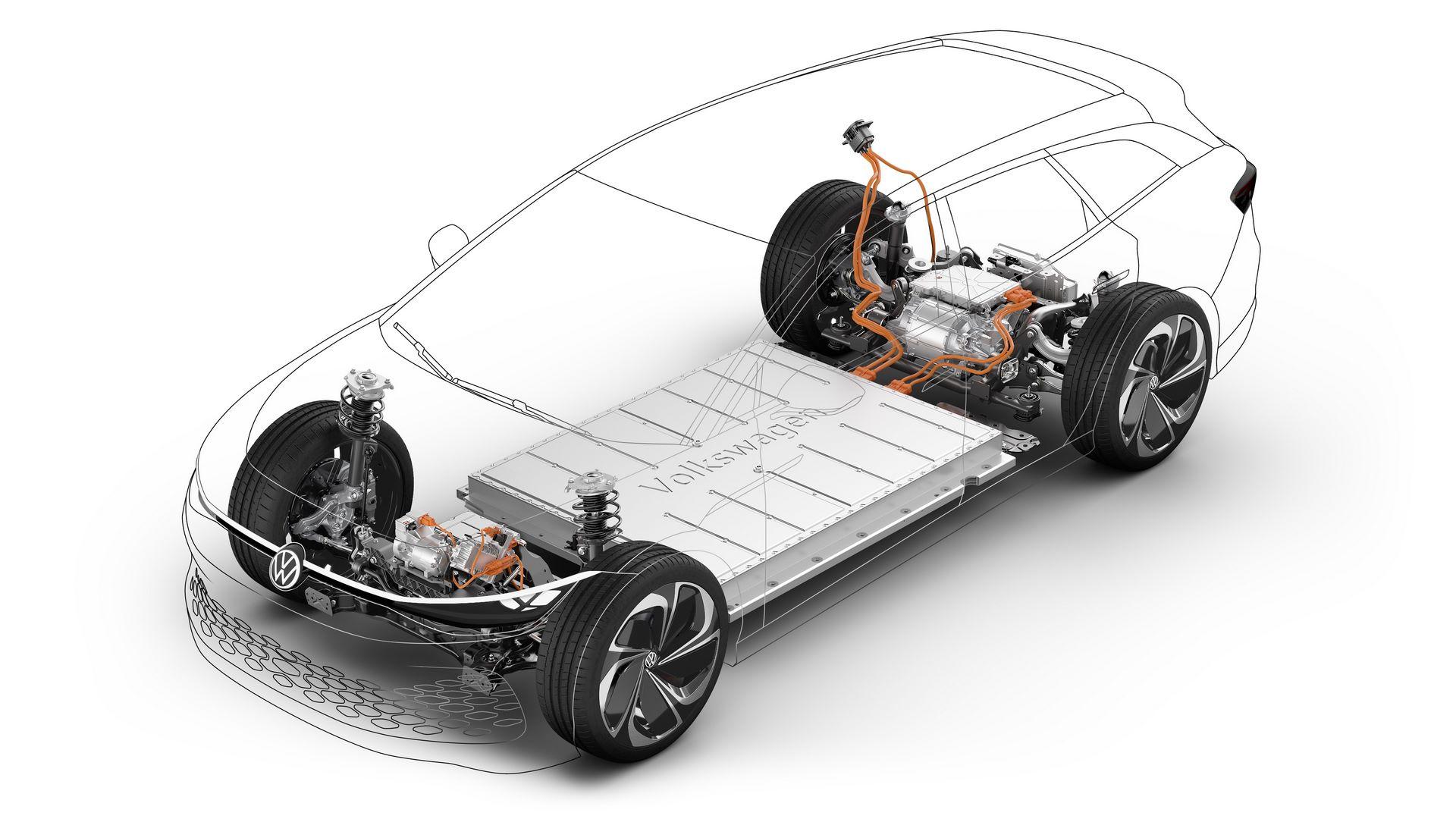 Volkswagen-ID-Space-Vizzion-Concept-2020-24