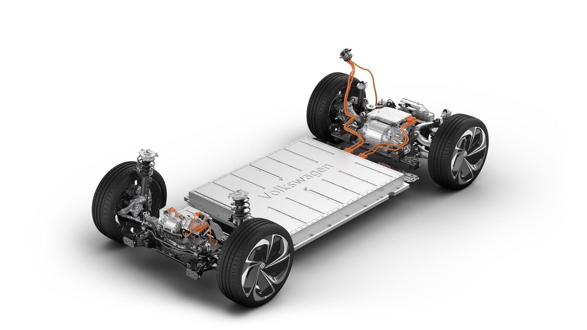 Volkswagen-ID-Space-Vizzion-Concept-2020-25