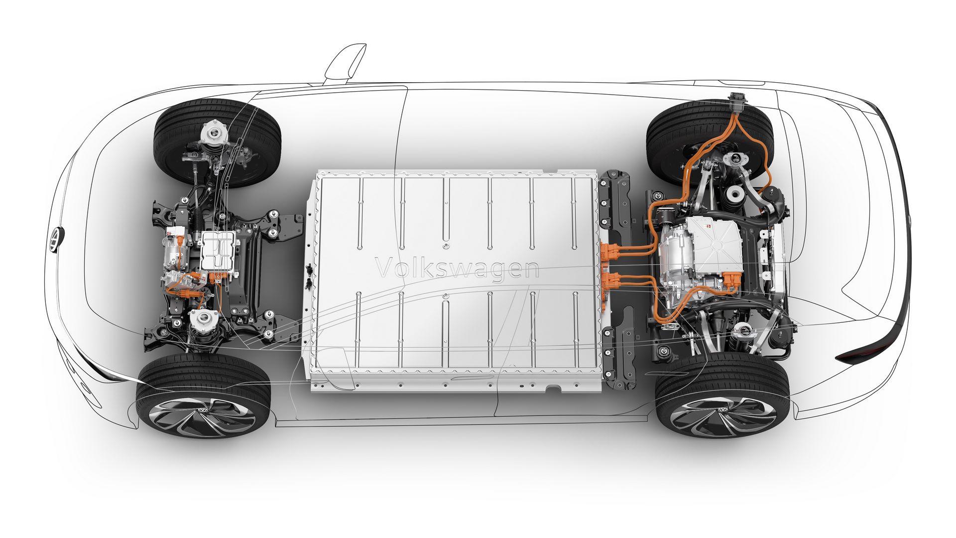 Volkswagen-ID-Space-Vizzion-Concept-2020-26