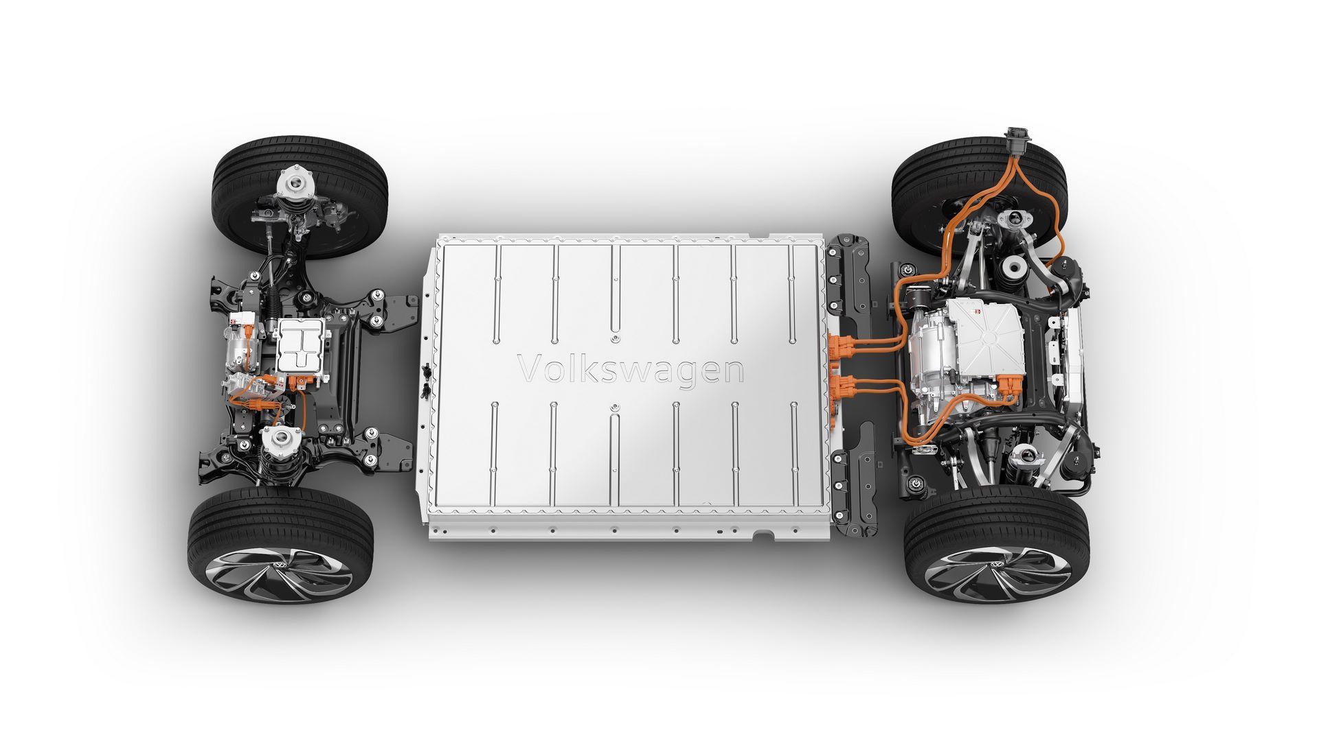 Volkswagen-ID-Space-Vizzion-Concept-2020-27
