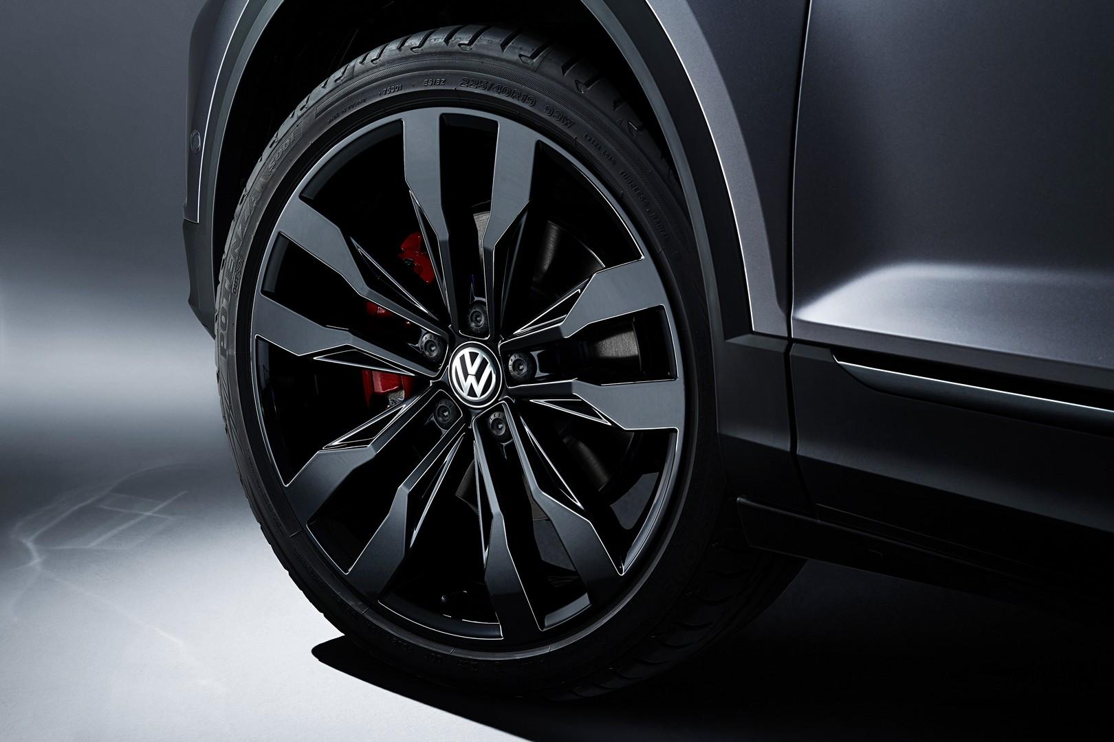 Volkswagen-T-Roc-2.0-TDI-4