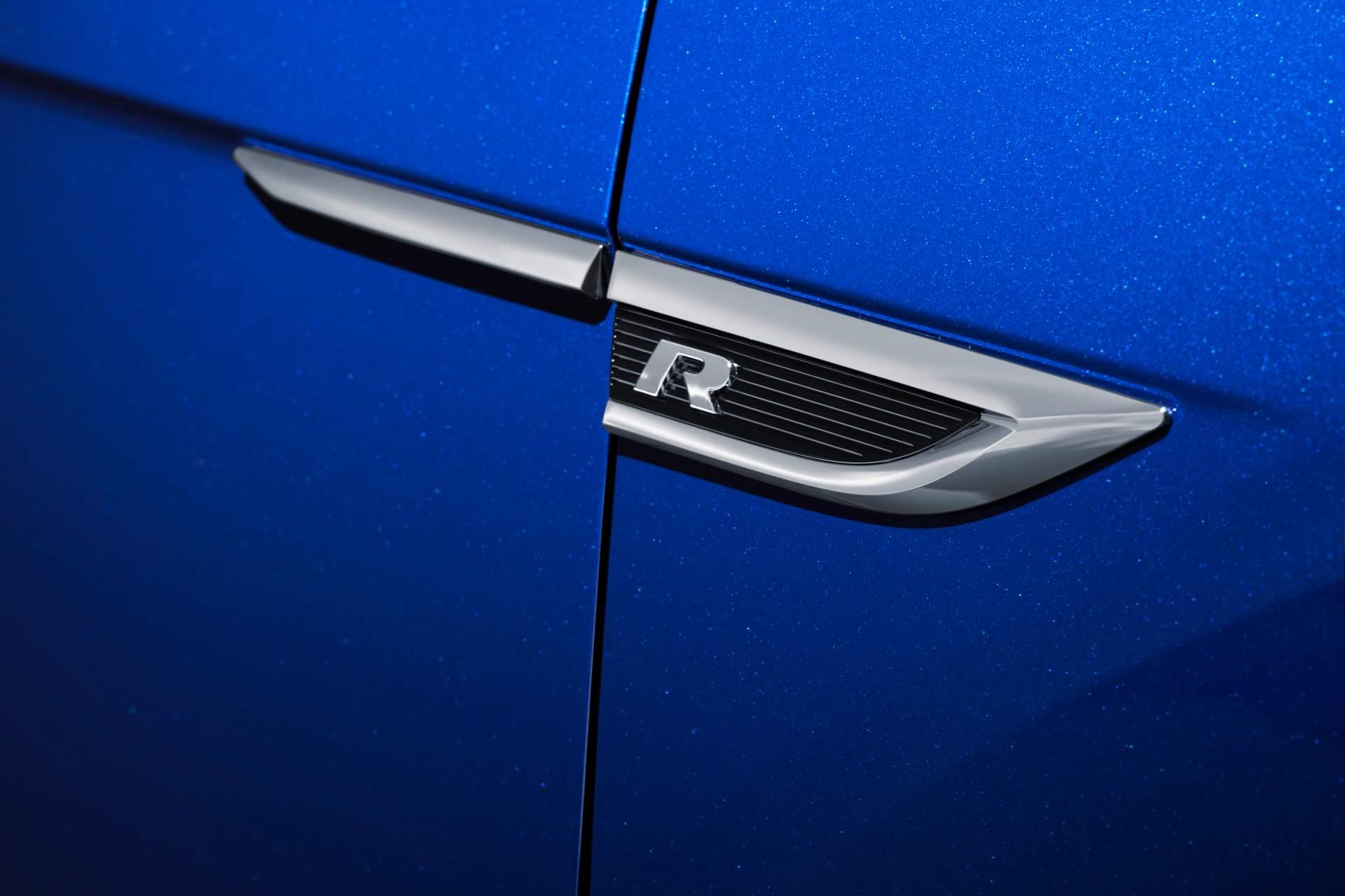 Volkswagen T-Roc R 2019 (13)