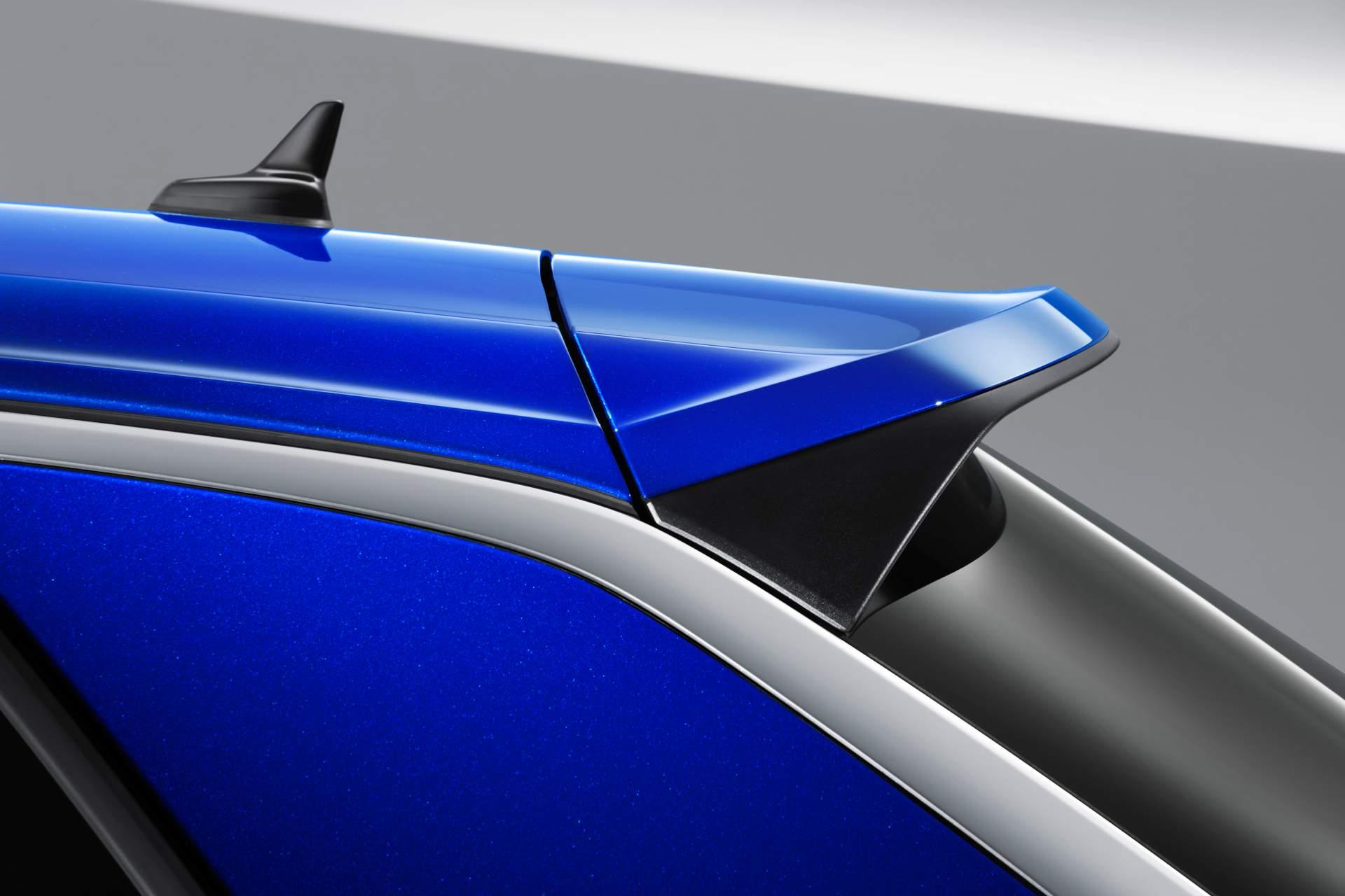 Volkswagen T-Roc R 2019 (16)
