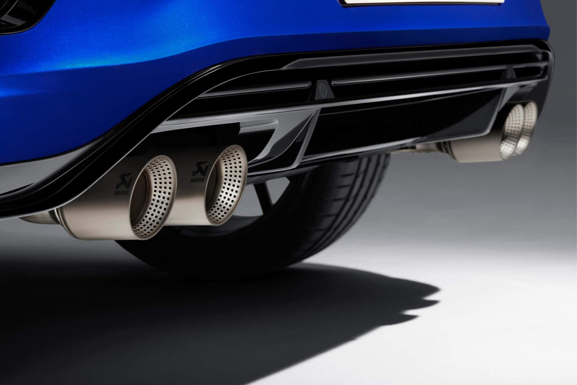 Volkswagen T-Roc R 2019 (18)