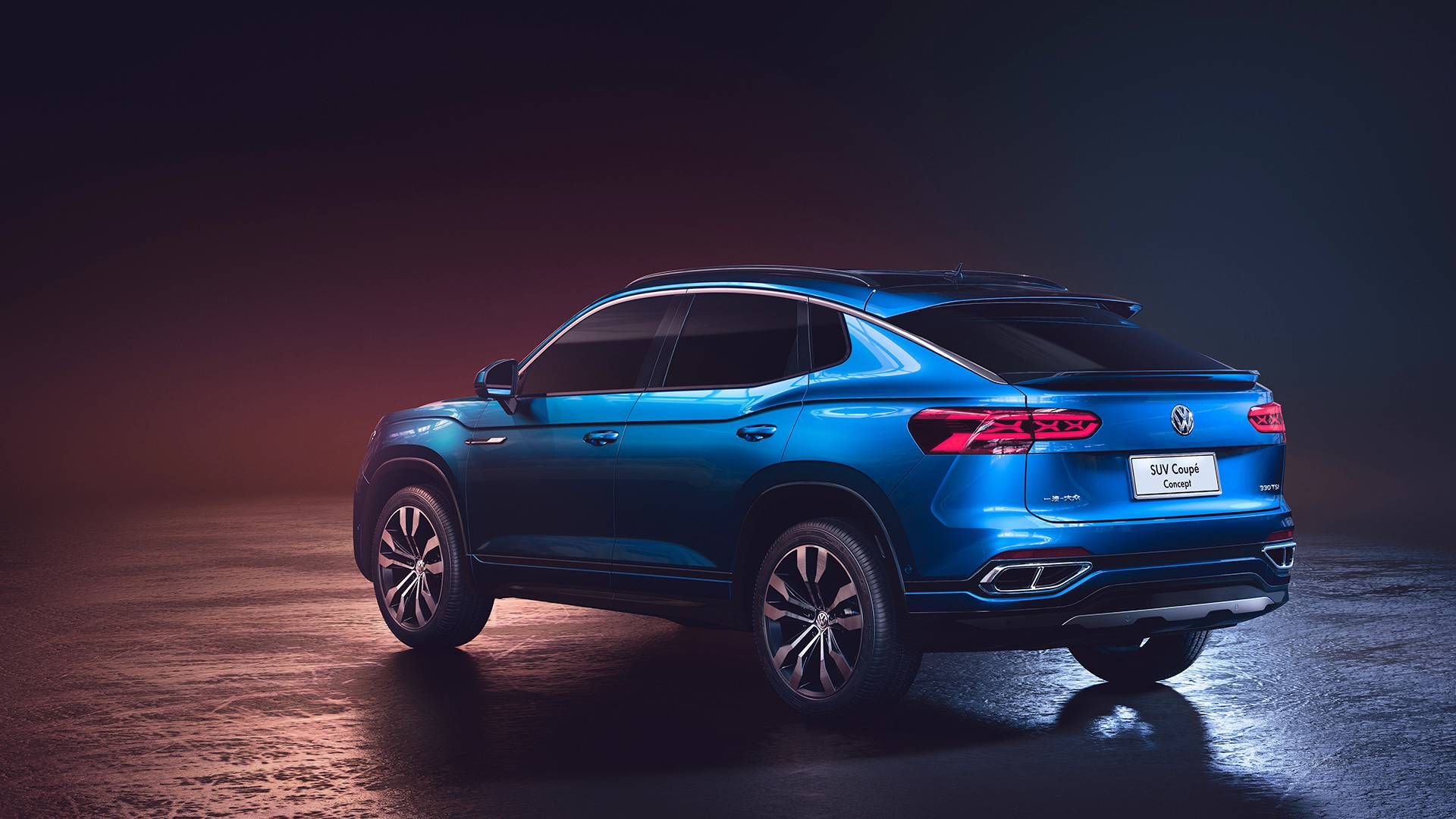 2d741be7-vw-suv-coupe-concept-2
