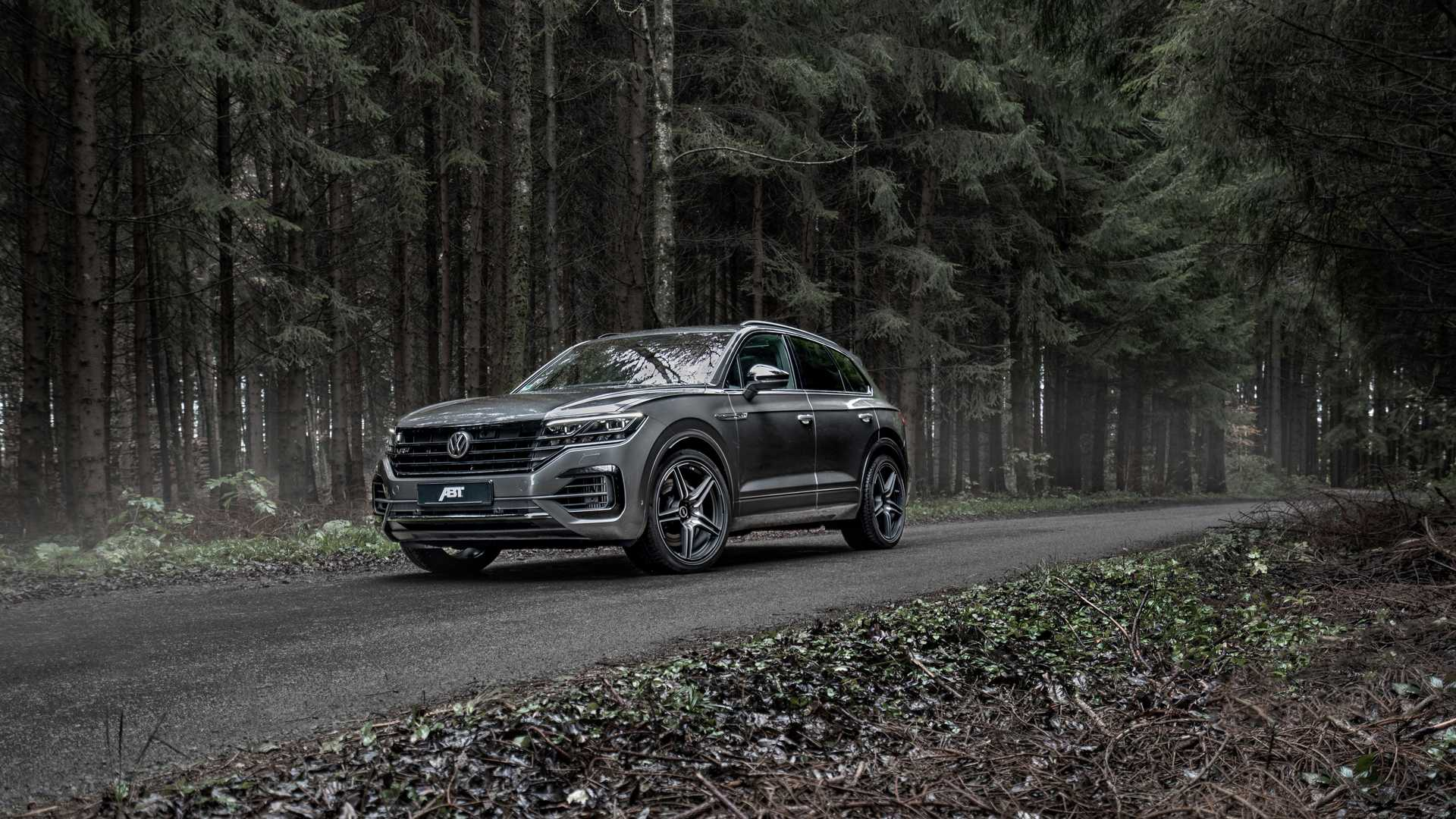 Volkswagen-Touareg-V8-TDI-by-ABT-1