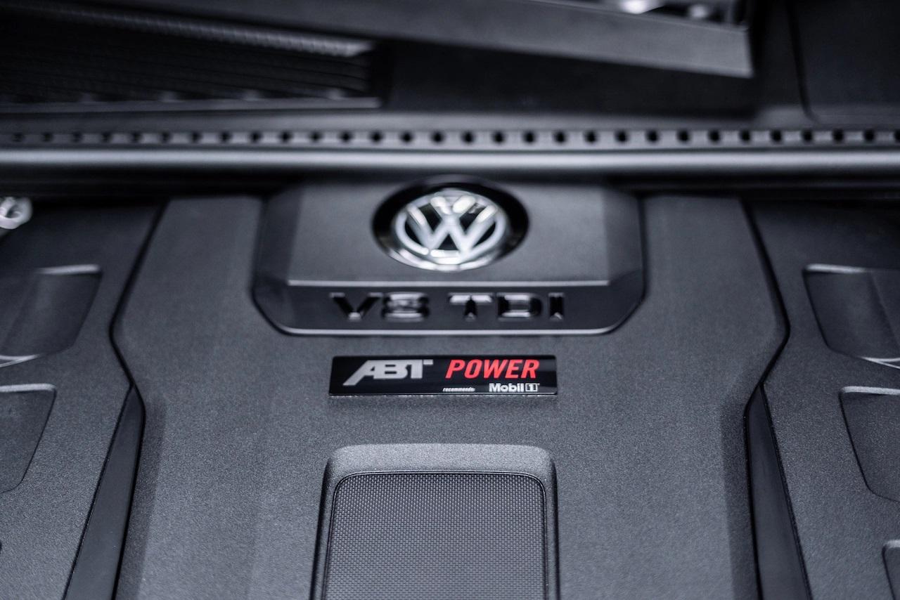 Volkswagen-Touareg-V8-TDI-by-ABT-10