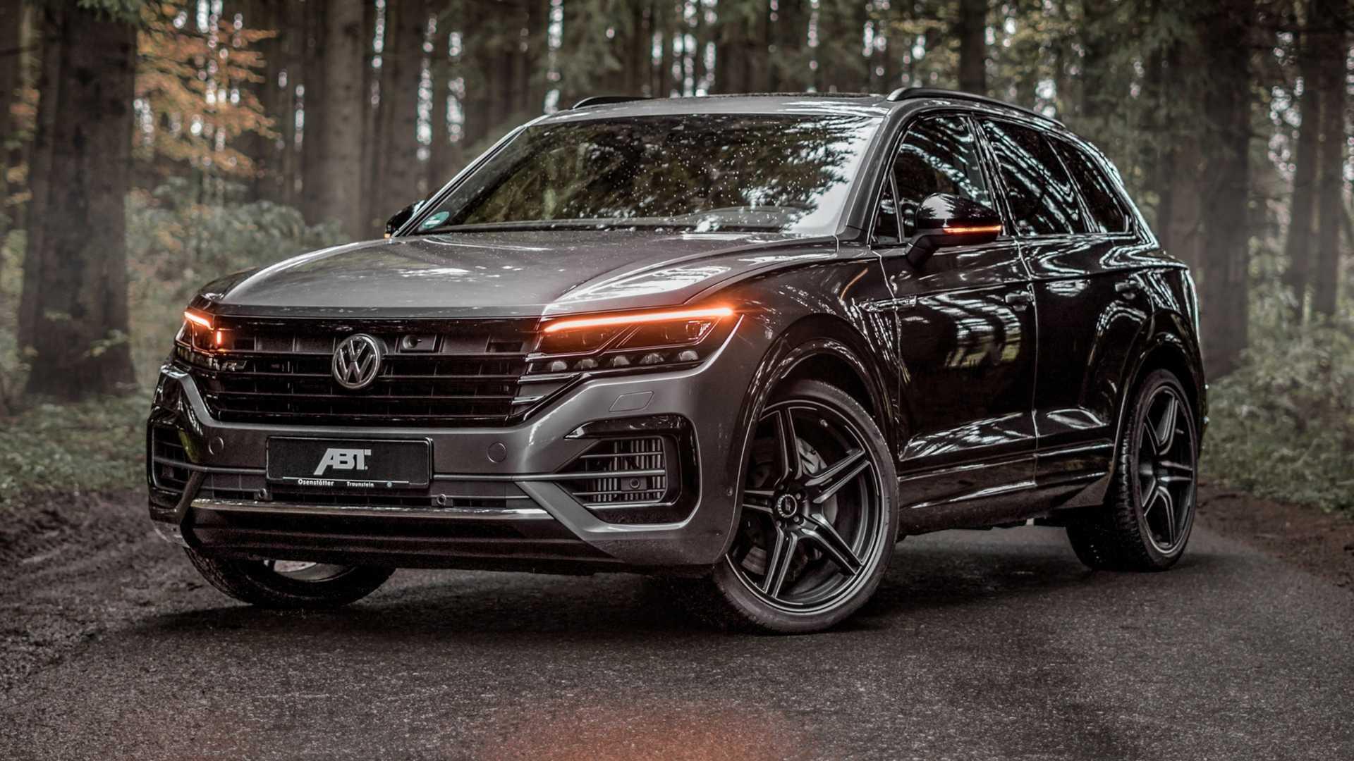 Volkswagen-Touareg-V8-TDI-by-ABT-5