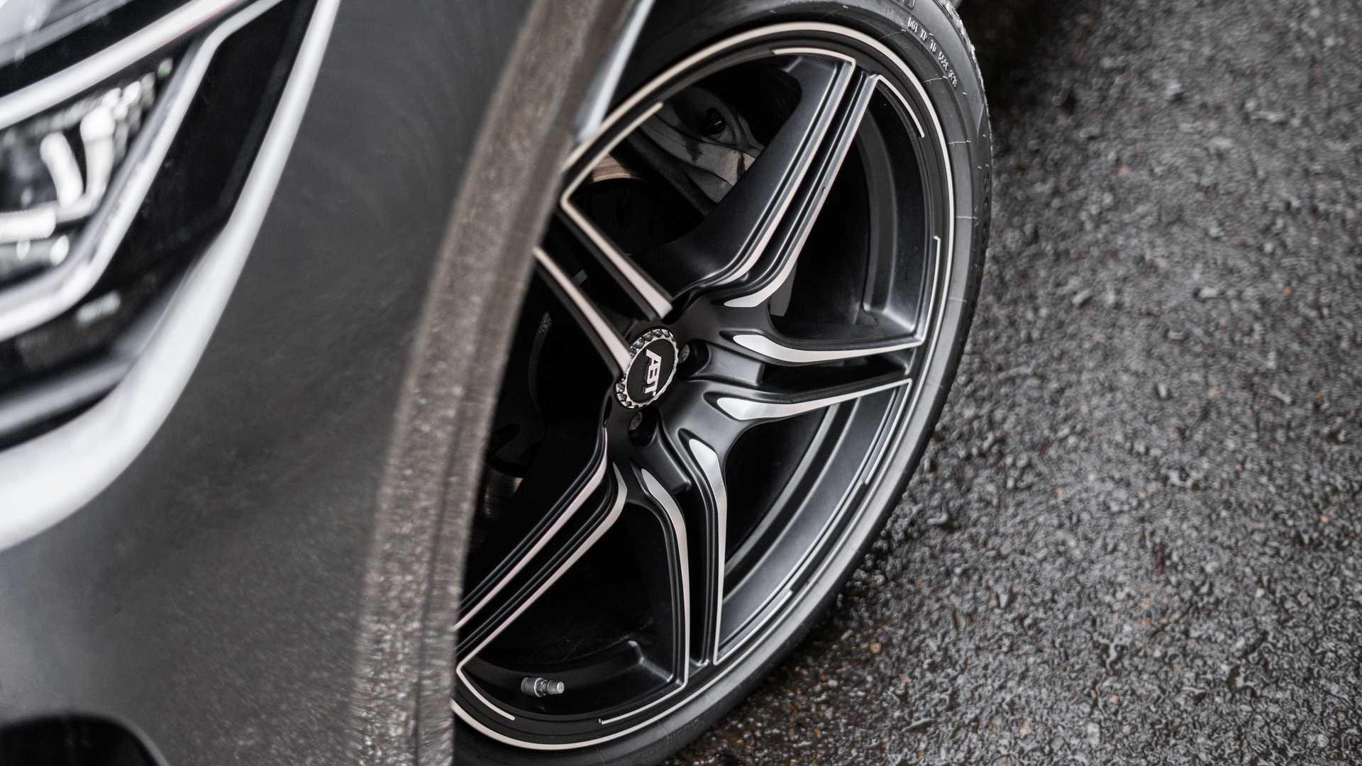 Volkswagen-Touareg-V8-TDI-by-ABT-7