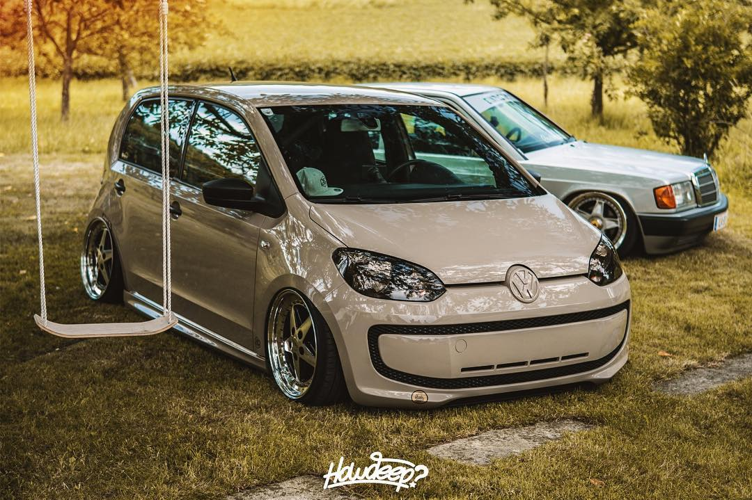 Volkswagen-Up-with-VR6-Engine-Swap-9