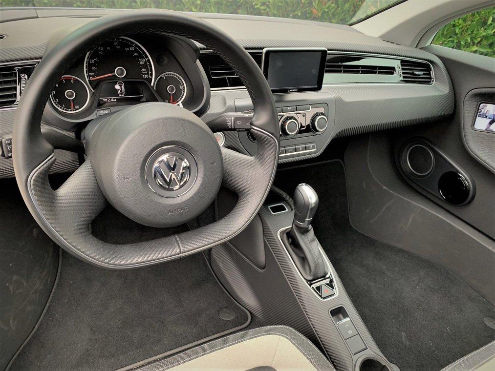 Volkswagen XL1 auction (6)