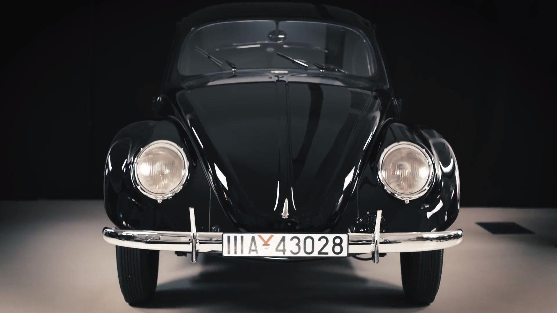 1_VW-39-1