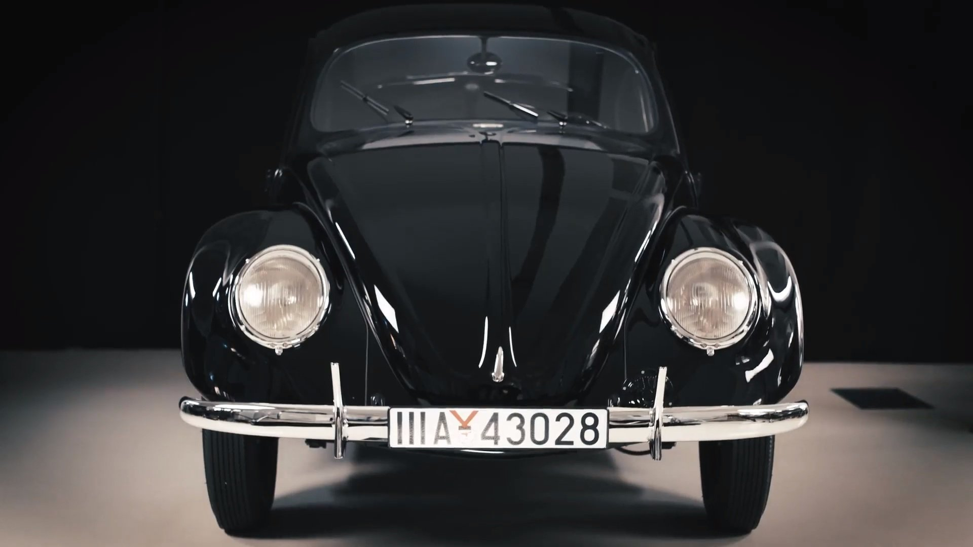 VW-39-1