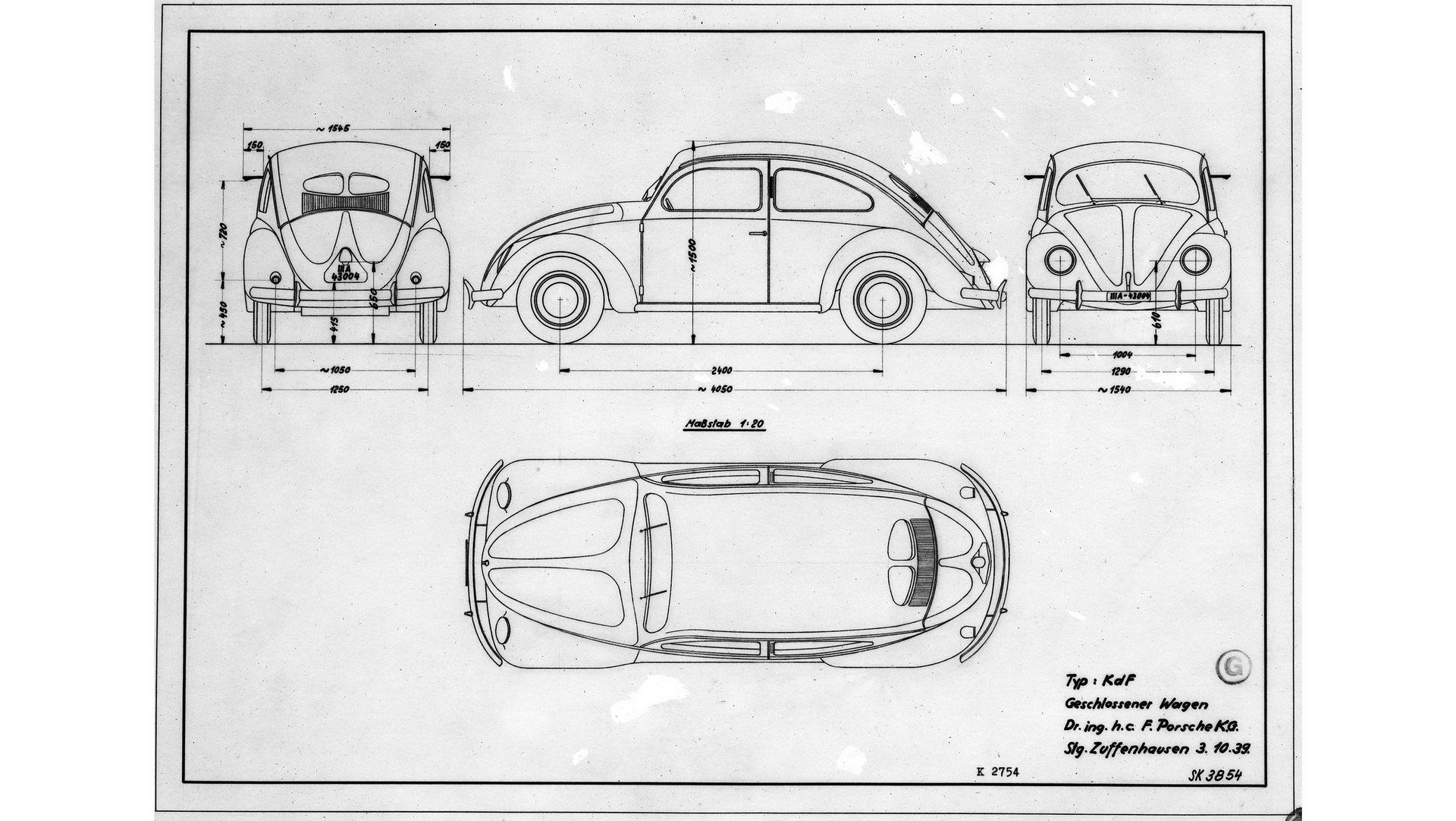 VW-39-10