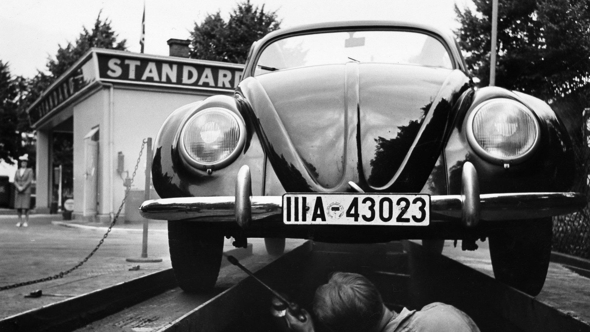 VW-39-11