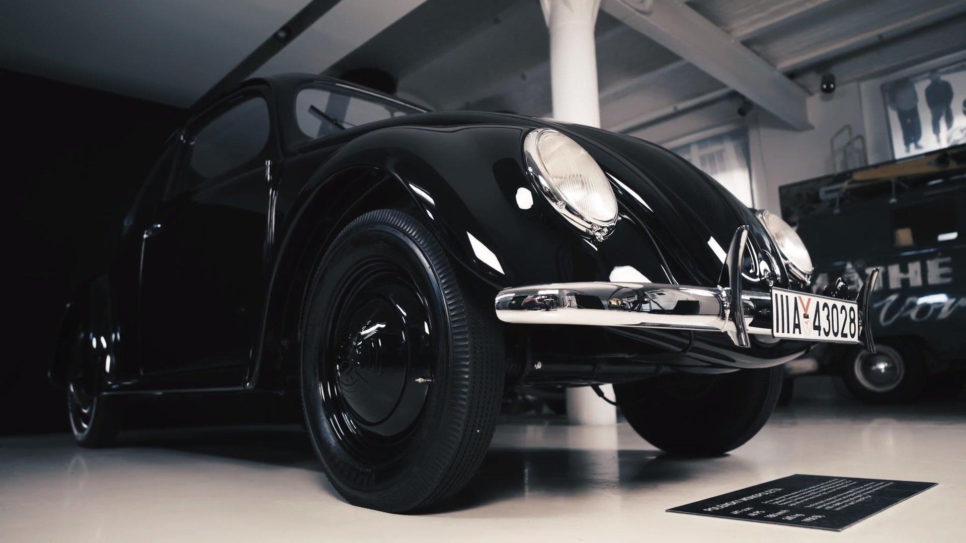 VW-39-2
