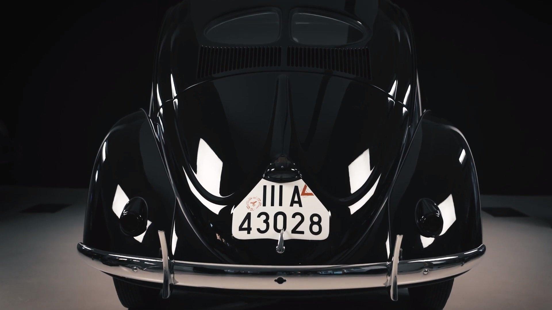 VW-39-3