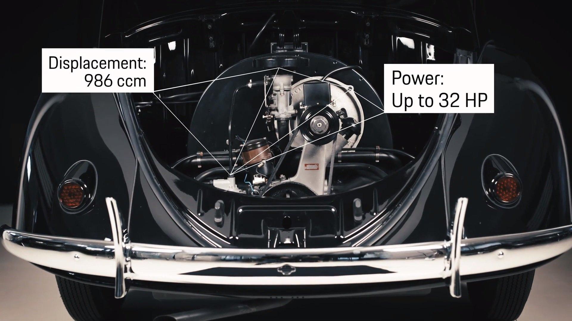 VW-39-5