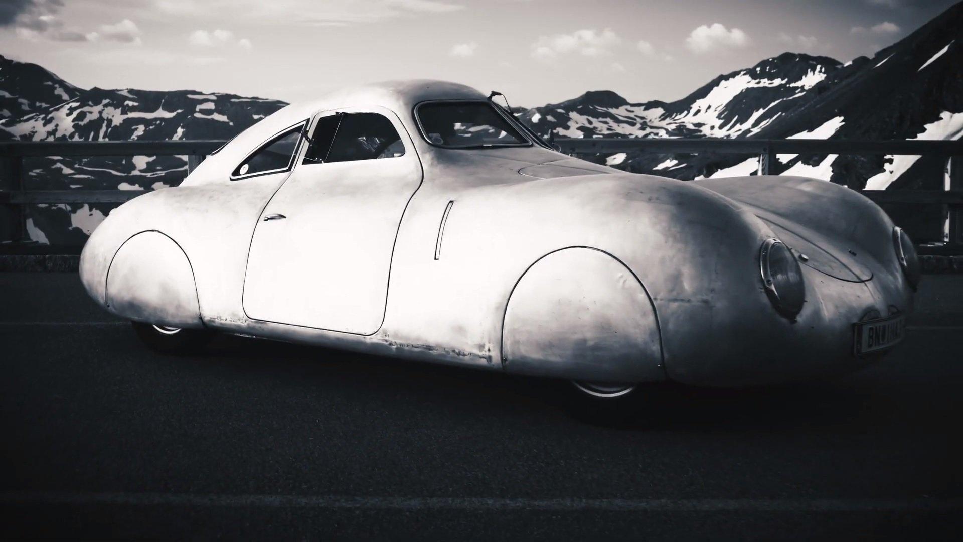 VW-39-6