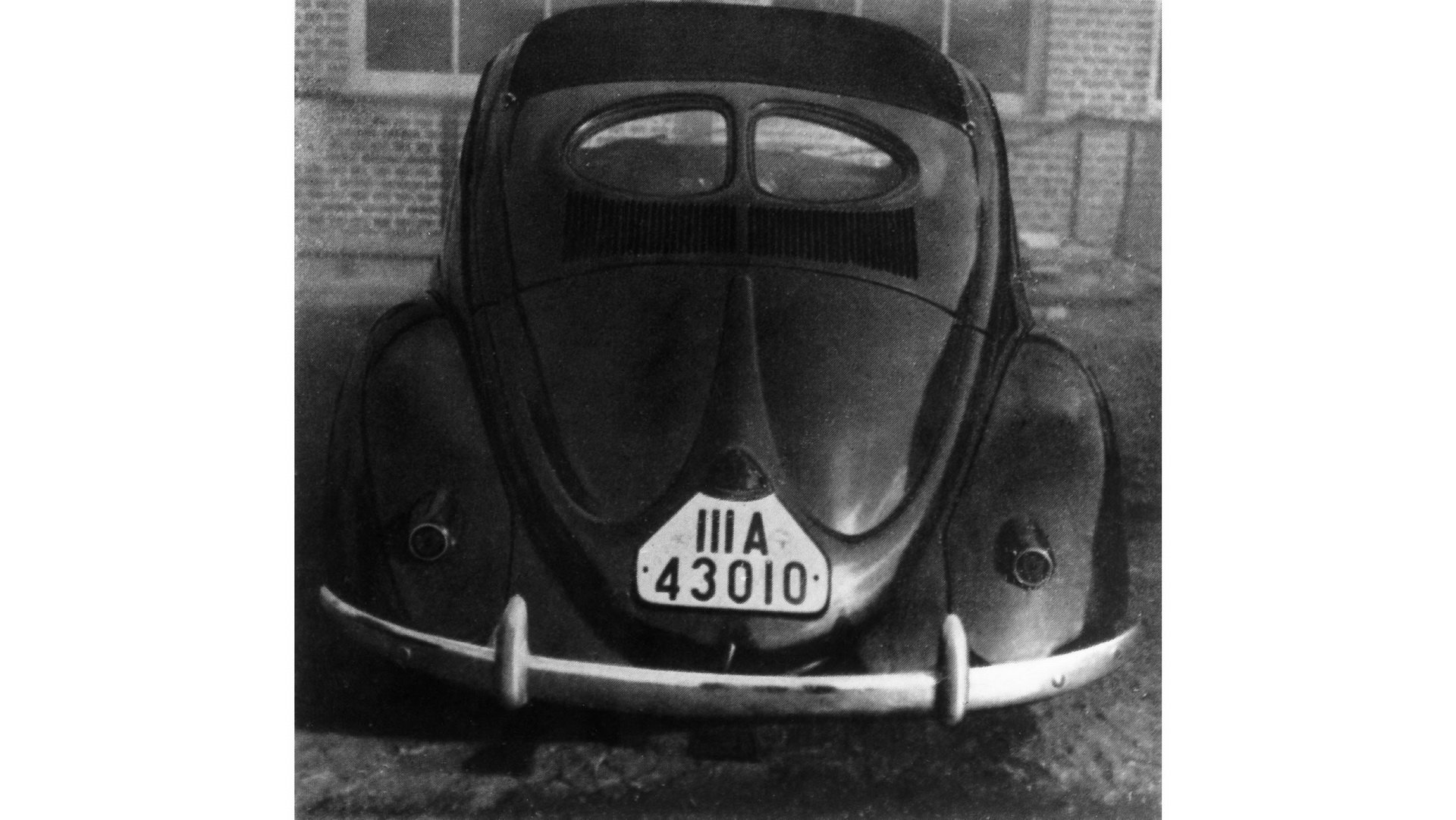 VW-39-8