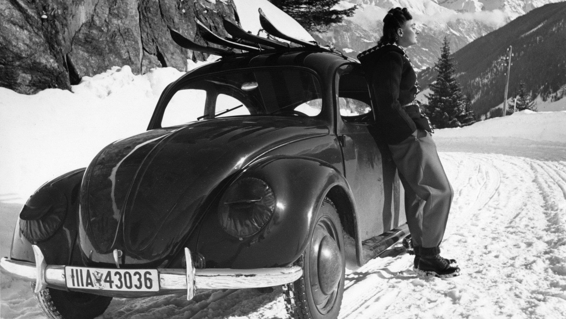 VW-39-9