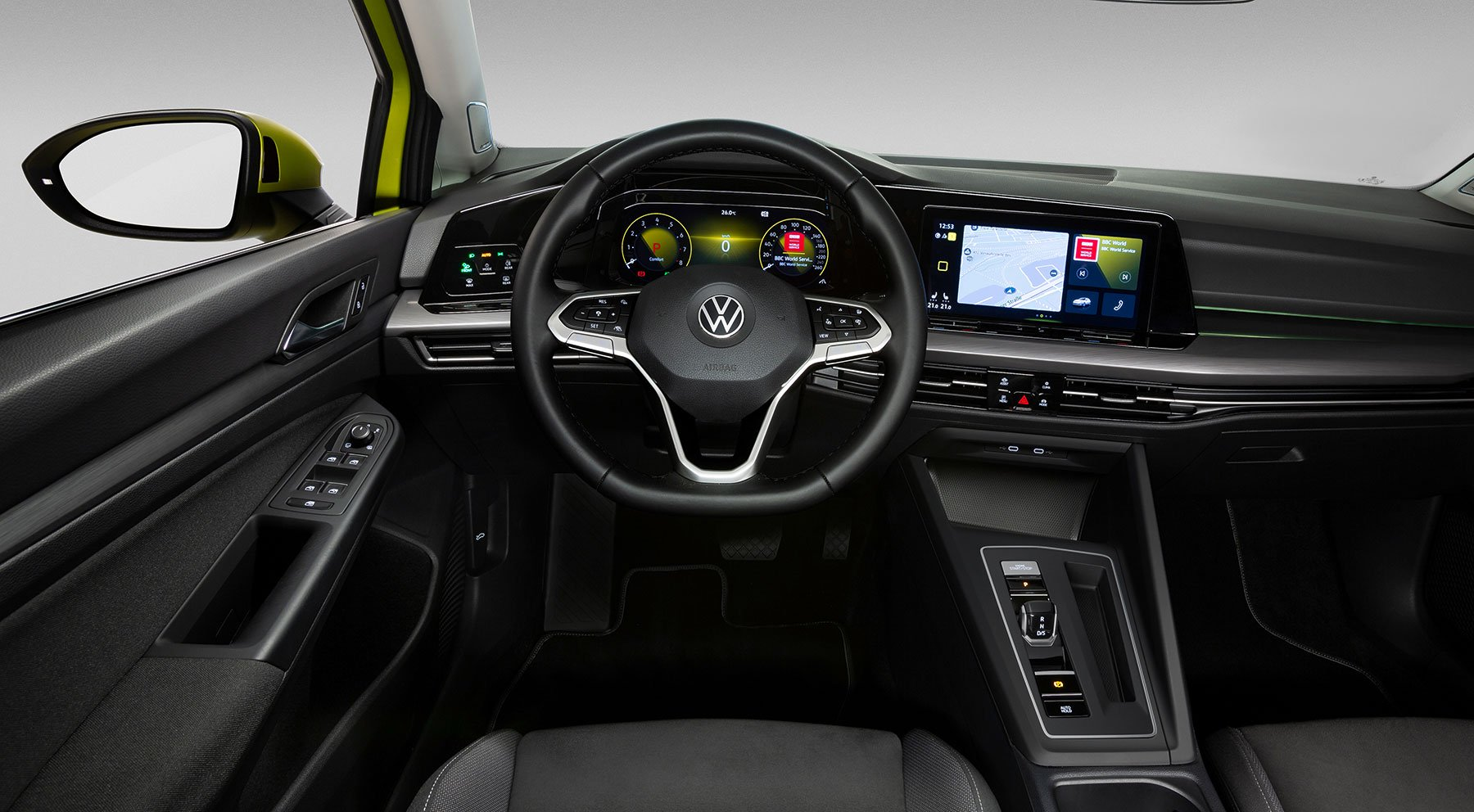 VW_Golf_8_leaked_0015