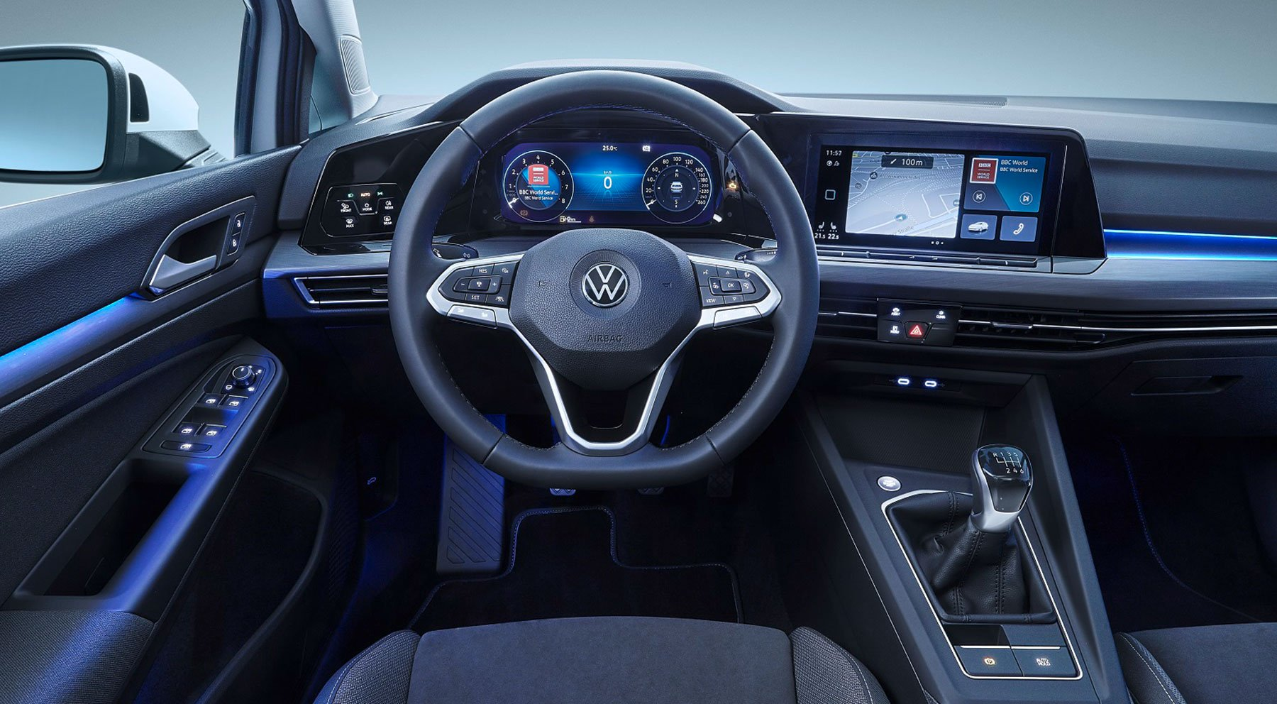 VW_Golf_8_leaked_0016
