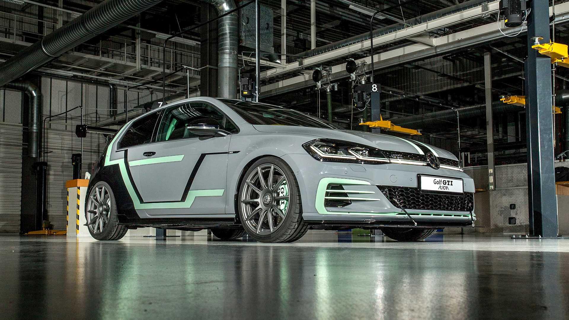VW-Golf-GTI-Aurora-2