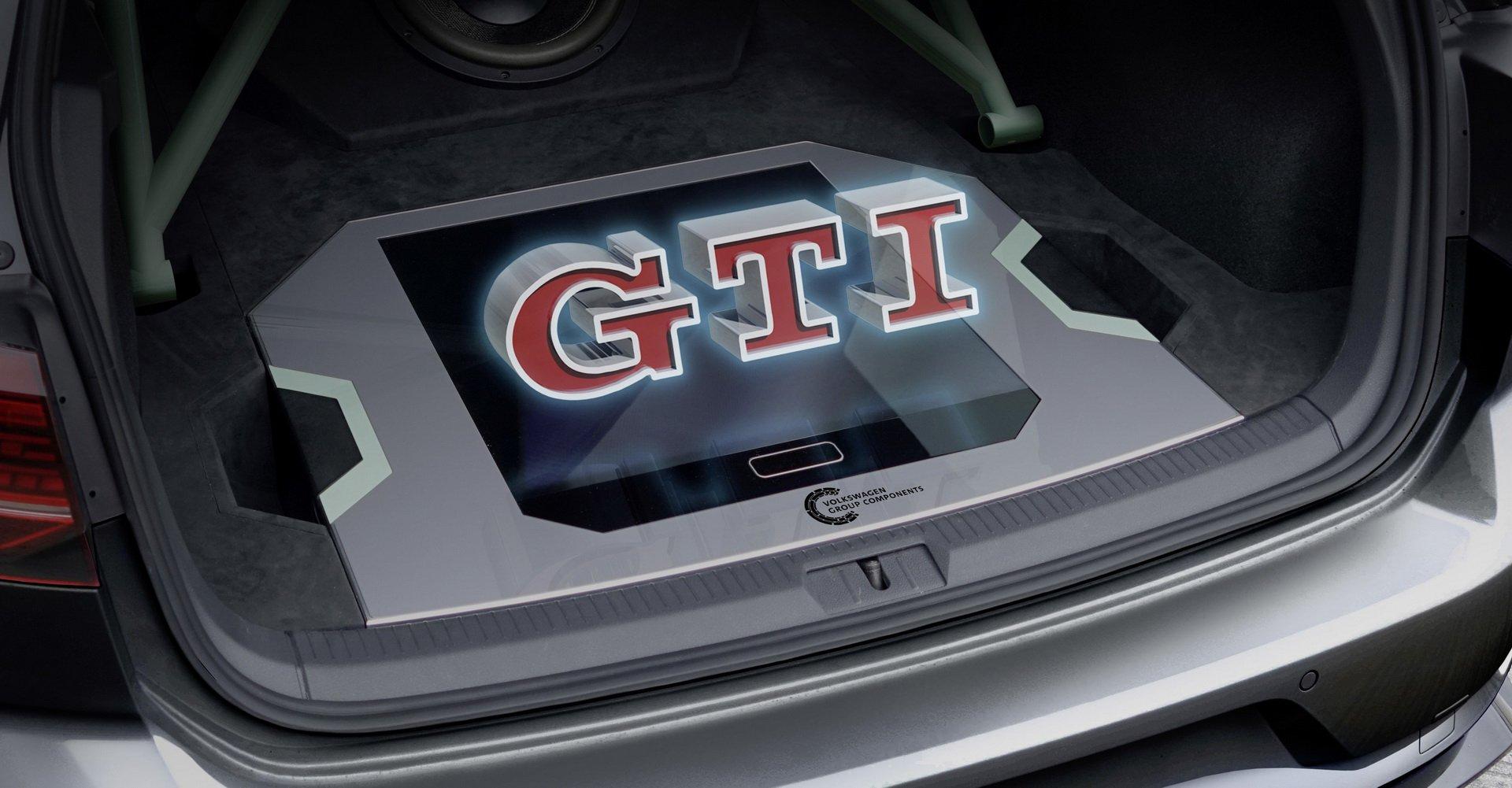 VW-Golf-GTI-Aurora-5