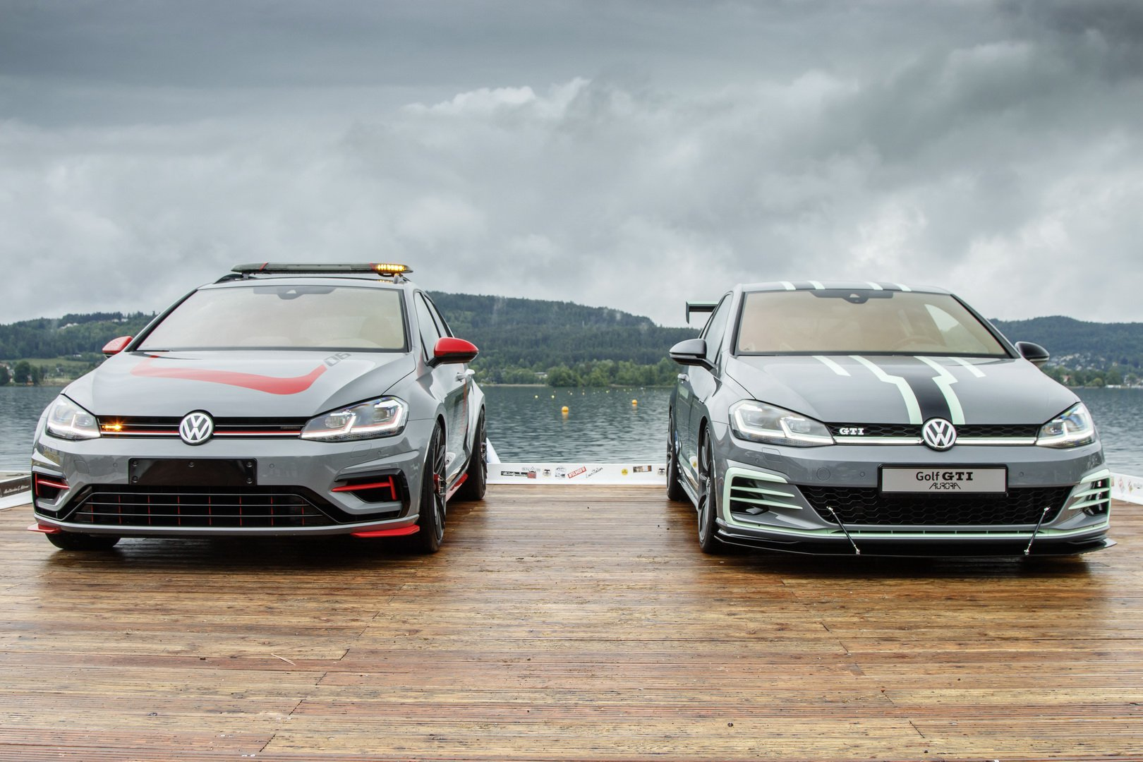 VW-Golf-GTI-Aurora-and-Golf-Estate-R-4MOTION-FighterR-1